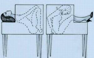 Как делают фокусы
