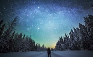 Арктические фото фотографии